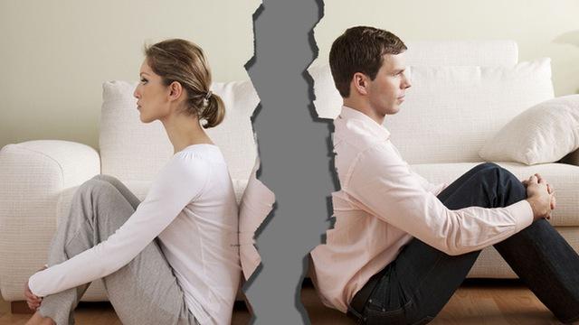Hôn nhân rạn vỡ đôi khi có thể vì nam giới bị liệt dương