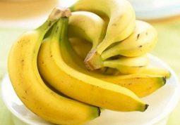 Đừng quên ăn nhiều chuối để tăng ham muốn tình dục