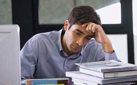 Nguyên nhân gây liệt dương do yếu tố tâm lý