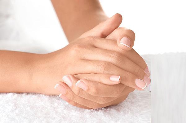 Cơ thể ớn lạnh thường xuyên là triệu chứng của bệnh suy thận