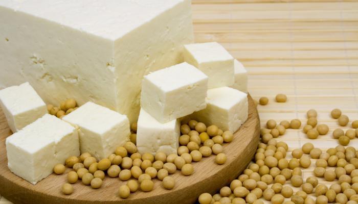 Nhiều người cho rằng: Dùng đậu nành bị yếu sinh lý nam