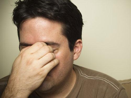 Tìm thuốc cường dương tốt nhất để chữa rối loạn cương dương là nhu cầu chung của nam giới