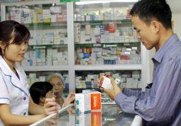 Cân nhắc kĩ để chọn được loại thuốc cường dương an toàn và hiệu quả