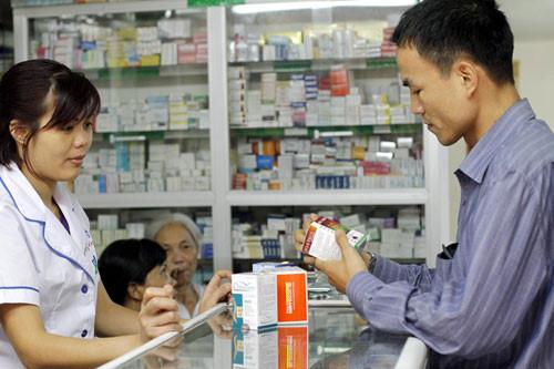 Cân nhắc kĩ để chọn được loại thuốc cường dương tốt nhất