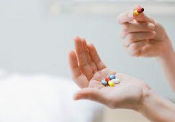 Cẩn trọng khi dùng thuốc tăng cường sinh lý