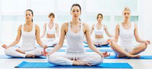 Một lối sống lành mạnh sẽ giúpcải thiện sinh lý nữhiệu quả