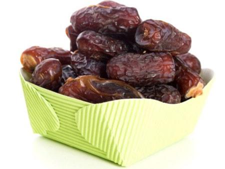 Rối loạn cương dương nên ăn gì? nên ăn trái cây khô