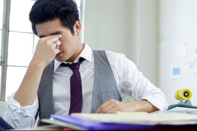 Rối loạn cương dương ở người trẻ tuổi do yếu tố tâm lý