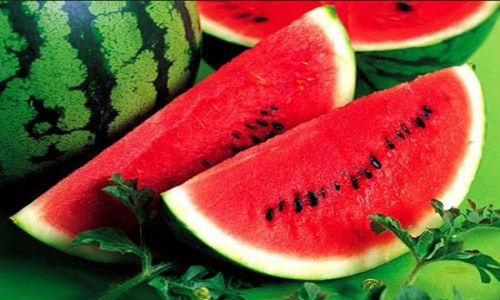 loại trái cây giúp chàng yêu cực sung