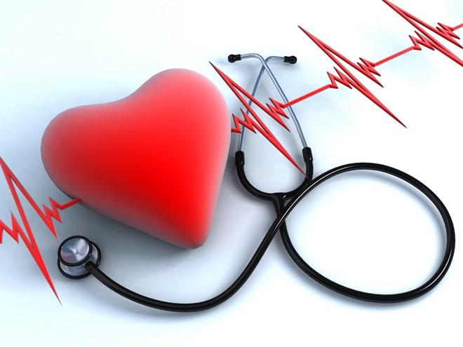 Điều trị hiệu quả các bệnh lý có thể gây yếu sinh lý