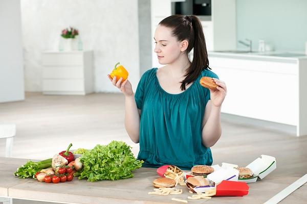 Muốn chữa trị bệnh thận yếu nhanh chóng hãy quan tâm hơn đến chế độ ăn uống