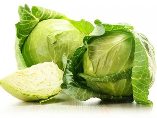 Bị thận yếu nên ăn gì? Nên ăn bắp cải
