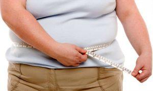Nguyên nhân gây thận yếu là do thừa cân