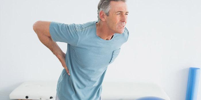 Nam giới và người cao tuổi là đối tượng có nguy cơ mắc thận yếu cao hơn cả