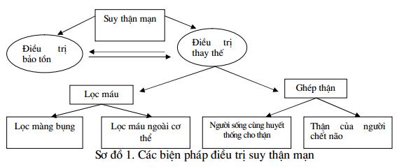 so-do-cac-phuong-phap-dieu-tri-suy-than-man-tinh