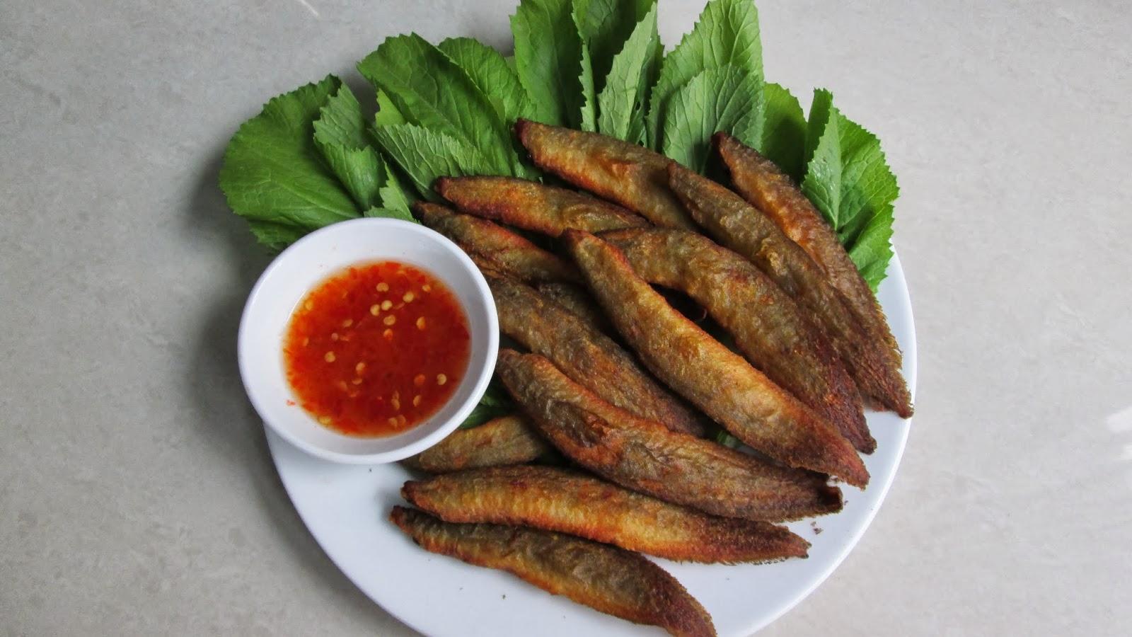 Nam giới bị liệt dương nên ăn gì? Bị liệt dương nên ăn cá chạch