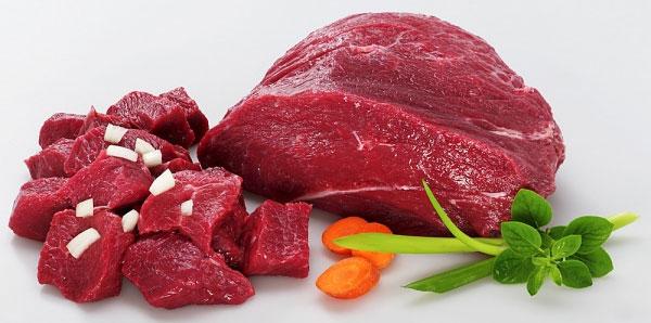 Bị liệt dương nên kiêng ăn chất béo ôn nhiệt
