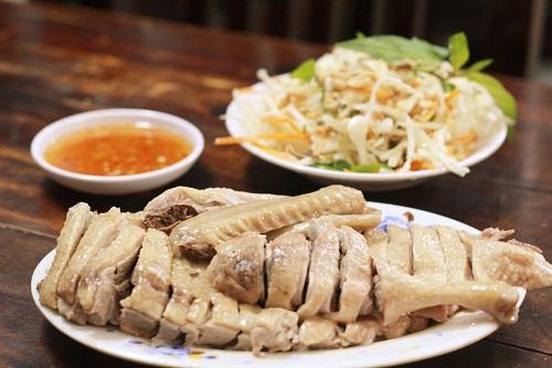 Thịt vịt bồi bổ sức khỏe, tốt cho chức năng sinh lý nam