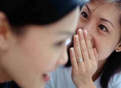 Nhiều người mua thuốc bổ thận theo truyền miệng