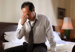 Một số bệnh thận có tính di truyền, nhưng suy thận thì không