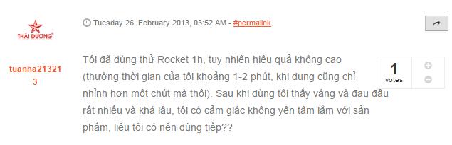 thuoc-rocket-1h-co-tac-dung-trong-bao-lau-co-tot-khong2