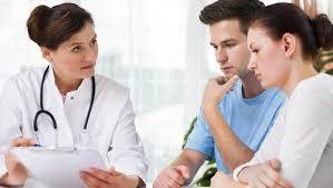 Khám và điều trị kịp thời nếu xuất tinh sớm thường xuyên