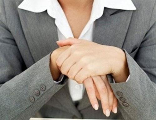Phụ nữ bị thận dương hư có thể dùng thuốc bổ thận tráng dương