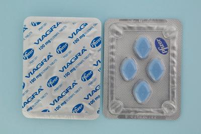 thuốc cường dương Viagra bán ở đâu