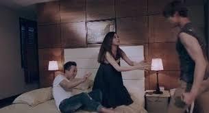 Bị chồng phát hiện mình ngoại tình chỉ vì không được thỏa mãn ham muốn - Tôi phải làm sao?