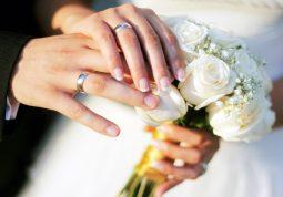 Bị yếu sinh lý có nên lấy vợ khi không thể đưa nàng lên đỉnh?