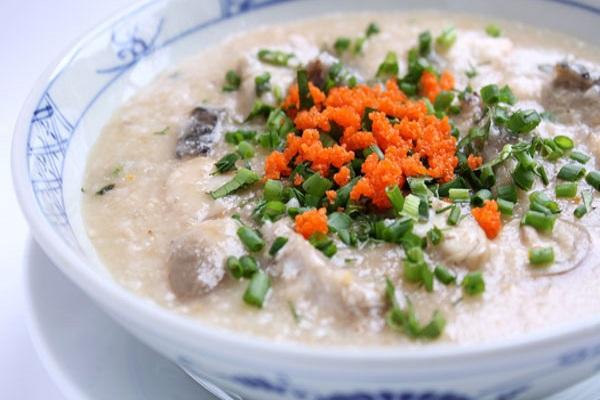 những món ăn giúp bổ thận tráng dương,thức ăn bổ thận tráng dương sinh tinh, món ăn bài thuốc bổ thận tráng dương, món ăn giúp bổ thận tráng dương ,các thức ăn bổ thận tráng dương