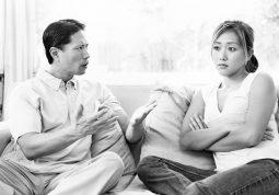 Bệnh liệt dương ảnh hưởng lớn đến hạnh phúc gia đình