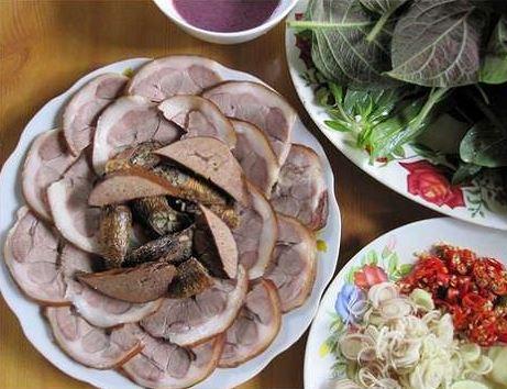 Gợi ý 8 thực phẩm bổ thận tráng dương cho chàng thêm sung mãn