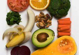 Thực phẩm giàu kaili và photpho không thích hợp cho người bệnh thận yếu