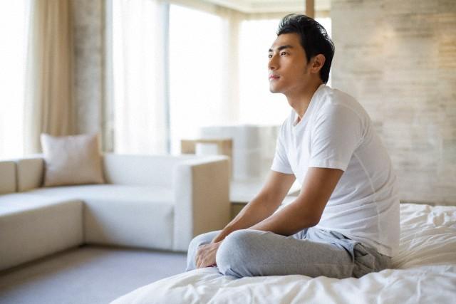 Thời gian chữa khỏi bệnh rối loạn cương dương trong bao lâu?