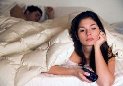 Thận yếu ảnh hưởng đến đời sống tình dục và có thể gây vô sinh