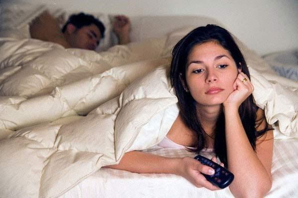 Thực hư chuyện thận yếu gây vô sinh ở nam giới