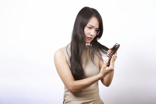 Báo động tình trạng thận yếu ở phụ nữ