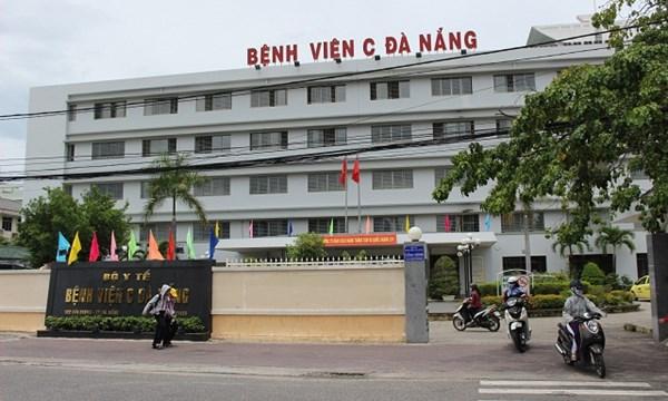 Địa chỉ phòng khám nam khoa uy tín tại Đà Nẵng