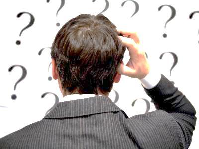Muốn điều trị rối loạn cương dương hiệu quả bạn cần biết căn nguyên do đâu