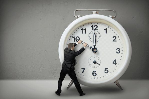 cách kéo dài thời gian quan hệ