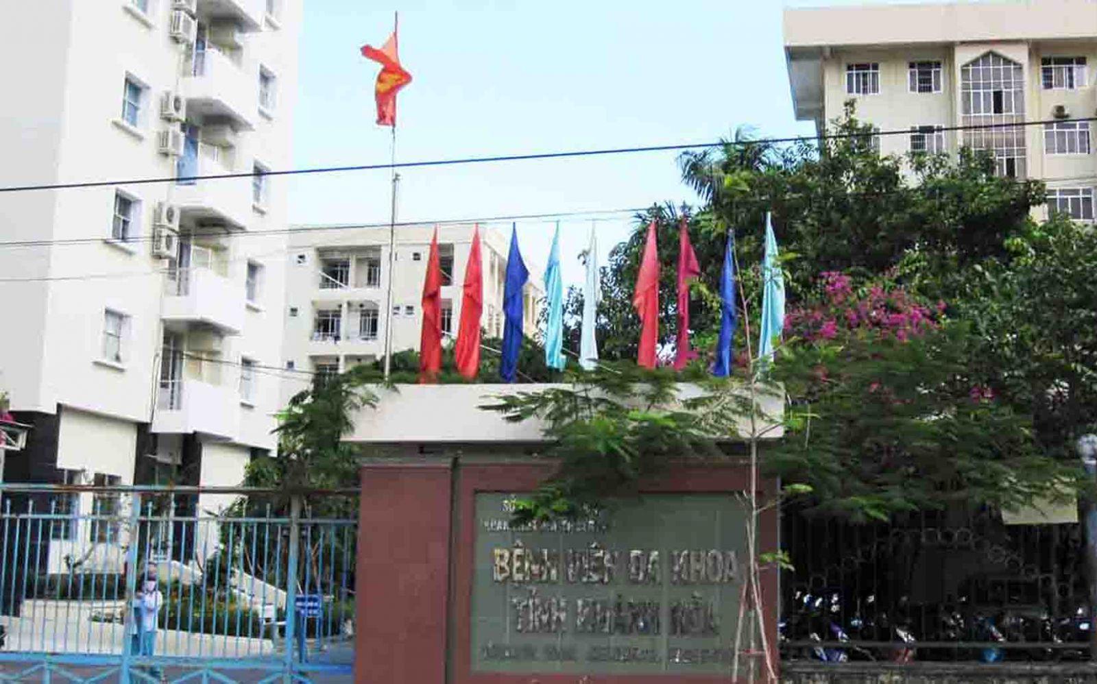 địa chỉ phòng khám nam khoa TP Nha Trang - phòng khám nam khoa tại khánh hòa