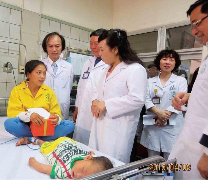 bệnh viện bạch mai khoa sản việt nhật