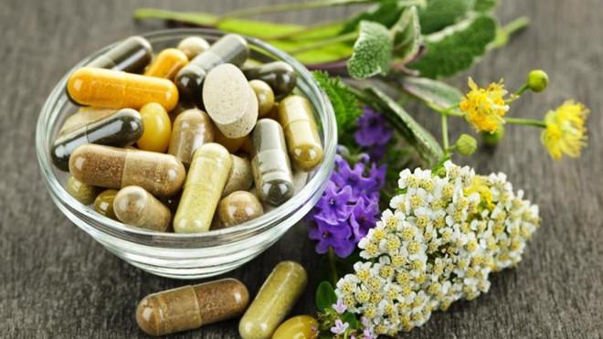 thuốc tăng cường sinh lý nam từ thảo dược